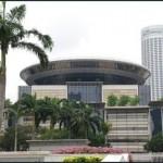 Поиски «Запада» приводят на восток, или почему я переехал в Сингапур?