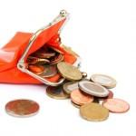 Оффшорные Компании и Банковские  Счета, как Услуга Массового или Широкого Потребления