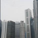 Эмиграция в Сингапур: нюансы и возможности