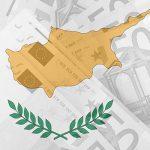 Иностранный Банк на Южной ( Греческой) Части Кипра с Которым Моим Клиентам Действительно Нравится Работать