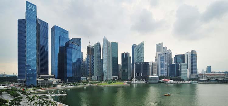 singapore-pas