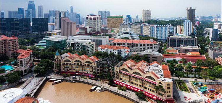 Singapore-kazan1