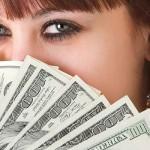 Оффшорная компания – пакет бесполезных бумажек или полноценный инструмент для Вашего бизнеса?