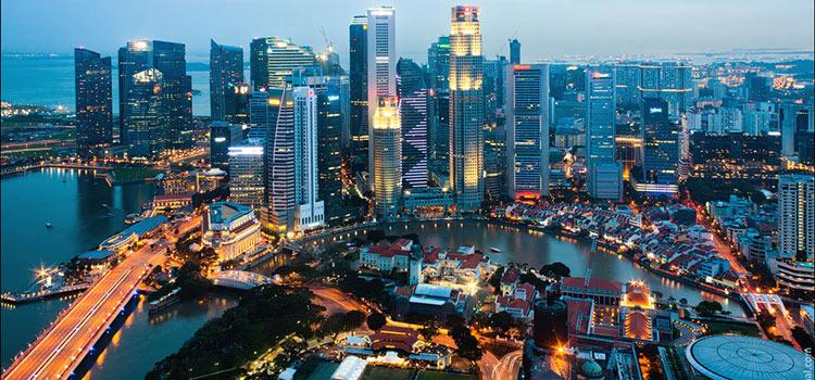 car-Singapore