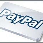 PayPal или не PayPal? – шекспировский вопрос электронной коммерции XXI века.