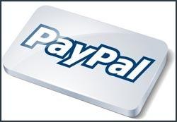 PayPal или не PayPal