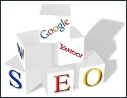 Google или Яндекс