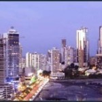 Оффшорная Юрисдикция Панама. Краткий очерк о Панамских корпорациях.