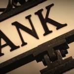 Зарубежные банковские счета для патриотов или свежий взгляд на оффшоры через призму глобального экономического кризиса.