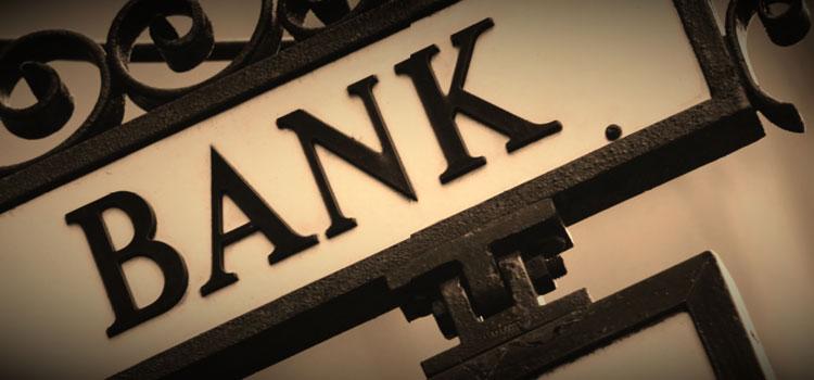 Зарубежные банковские счета для патриотов