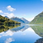 Новая Зеландия в роли налоговой гавани: оффшоры, минимизация налогов, инвестиции и инвест-иммиграция