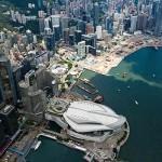 Регистрация компании в Гонконге. Оффшор или Гонконг