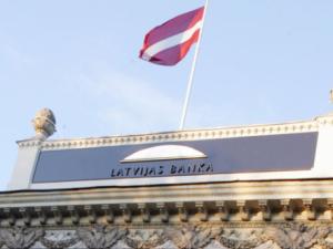 latvijas-banka