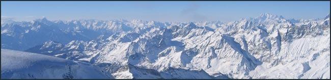 Счета в Швейцарии за Один День
