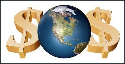 Кредитный союз или кооператив в оффшоре