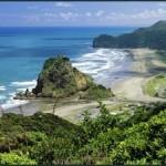Выбор иностранной юрисдикции для учреждения траста. Новая Зеландия как новая альтернатива.