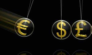Открытие счетов в зарубежных банках