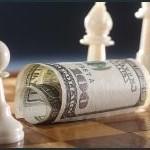 Кому нужна защита активов?