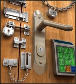 Финансовая безопасность бизнеса