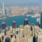 Возможности открытия оффшорного Банковского Счета в Гонконге по приезду в Гонконг и без визита в Гонконг