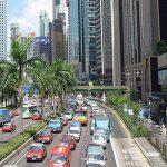 Процедура открытия иностранного банковского счета в Гонконге без визита в Гонконг.