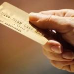 Что такое оффшорная анонимная дебитная карта и как ее приобрести?