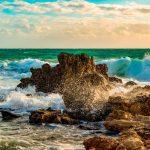 Компании и банковские счета на Кипре, а также ВНЖ, ПМЖ и инвестиции на острове Кипр
