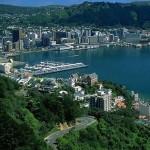 Безналоговые структуры: Иностранный траст в Новой Зеландии (NZFT) со счетом в банке – от 6500 NZ$