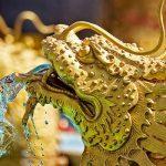 Изменения в Условиях Работы Банков Гонконга и Сингапура. Покупка Золота в Сингапуре