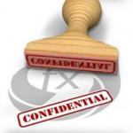 Жива ли еще в 2011/2012 году финансовая конфиденциальность?