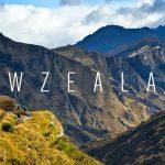 Процедура открытия банковского счета в Новой Зеландии и возможности открыть банковский счет в Новой Зеландии дистанционно.