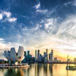 Почему богатые люди планеты все чаще открывают оффшорные банковские счета в Сингапуре?