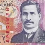 Кому нужен оффшорный счет в банке Новой Зеландии?