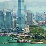 Самые популярные вопросы об оффшорных банковских счетах в Гонконге.