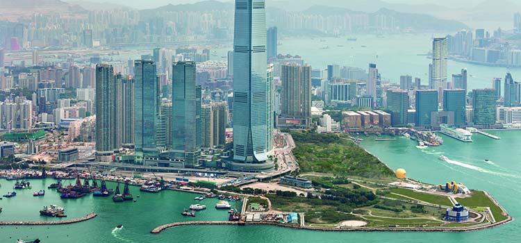 hongkong7