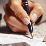Как выбрать между оффшорным счетом на физическое или юридическое лицо и привязывать ли к оффшорному счету дебитную карту?