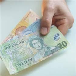 Кому нужен оффшорный счет в банке Новой Зеландии
