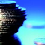 Три причины открыть оффшорный банковский счет прямо сейчас