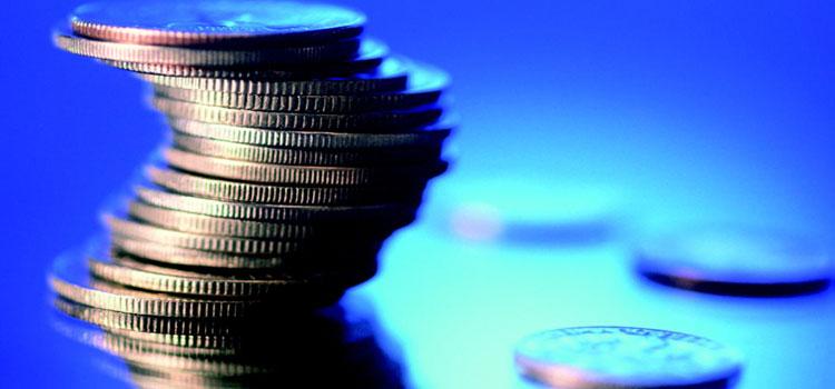 открыть оффшорный банковский счет