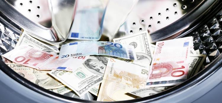 Как борьба с отмыванием денег влияет на раскрытие бенефициаров? ТОП5 юрисдикций