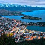Новозеландский оффшорный траст за 3500 USD? Дайте два!