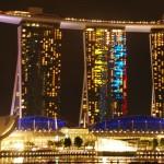 Удаленное открытие личного оффшорного счета в сингапурском банке