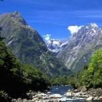 Очень Подробно о Работе с Оффшорными Компаниями и Трастами в Новой Зеландии