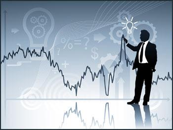 стратегии управления богатством