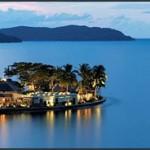 ПМЖ и Натурализация в Доминиканской Республике