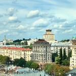 Как украинская компания на законных основаниях может заплатить дивиденды иностранной или оффшорной компании.