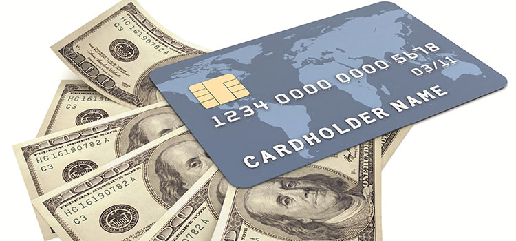 banking-account