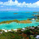 Лучшая налоговая гавань мира – Бермуды