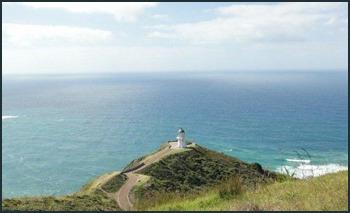 Можно ли купить резидентство Новой Зеландии