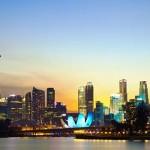Краткая информация о создании и применении частных компаний с ограниченной ответственностью в Сингапуре.